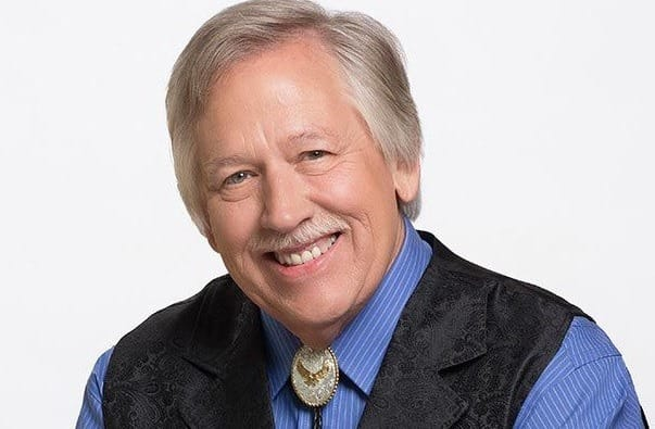 John Conlee Liberty Hall 5-5-21